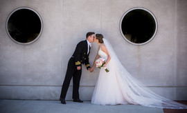 navy groom and bride.jpg