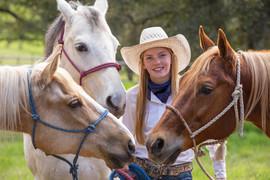 Horse Portrait.jpg