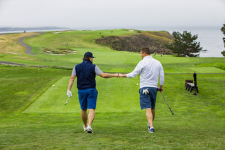 Nice golf shot.jpg