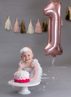 first birthday phot.jpg