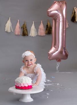 first birthday phot.jpg