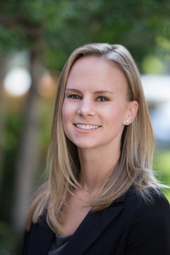female professional headshot.jpg
