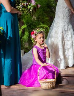 Flower Girl shhh.jpg