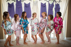 Bridesmaids dresses.jpg