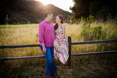 couple photo in carmel valley.jpg