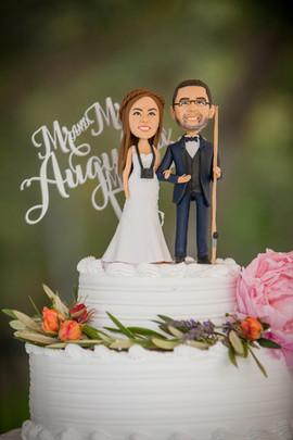 Wedding cake toppers.jpg