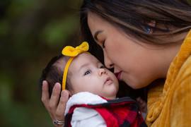 Baby kiss.jpg