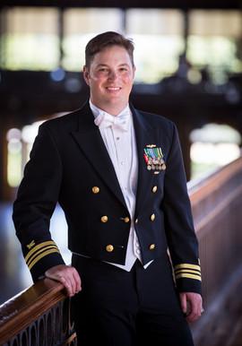 Navy groom.jpg