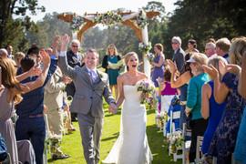 Congradulations bride and groom.jpg