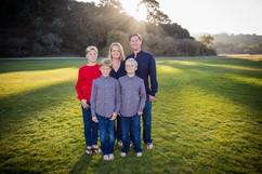 family photo in carmel valley.jpg