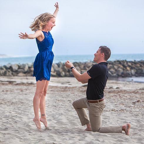proposal on the beach.jpg
