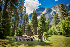 Yosimite wedding lawn.jpg