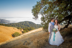 Wedding above the SF coast.jpg