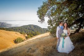 Wedding above the SF coast.jpg
