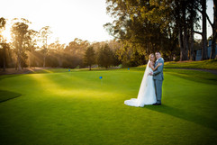 Seascape Soquel golf wedding.jpg