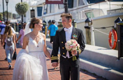 Navy wedding annapolis.jpg