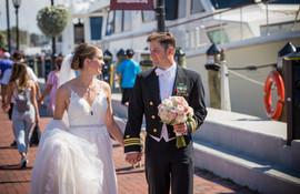 Navy wedding annapolis.jpg
