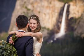 Wedding at Yosimite .jpg