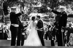 Bride and Groom annapolis.jpg