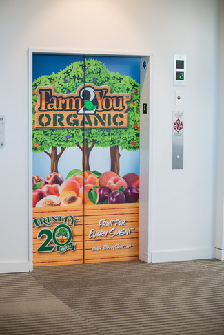elevator banner for corporate event.jpg