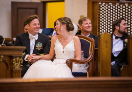Naval Wedding.jpg
