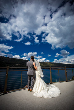 Donner lake wedding.jpg