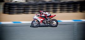 Laguna Seca Motorcycle races.jpg