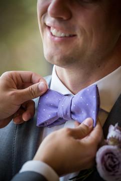 bow tie groom.jpg