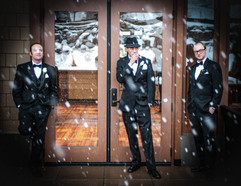 Groomsmen in the snow.jpg