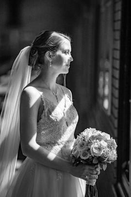 Annapolis Bride.jpg
