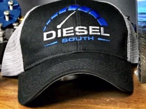 Diesel South, Inc. SnapBack Trucker Hat