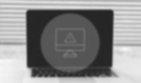 서비스보안_05.jpg