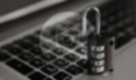 서비스보안_09.jpg