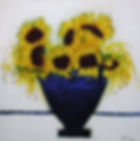 Galerie Eric Klinkhoff - Expert in Canadian art specializing in the purchase, sale, and appraisal of artwork by important Canadian artists.