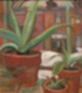 Galerie Eric Klinkhoff - Canadian Art Dealer