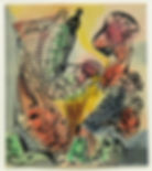 Galerie Eric Klinkhoff - Expert in Canadian art specializing in the purchase, sale, and appraisal of artwork by Alfred Pellan and other important Canadian artists.