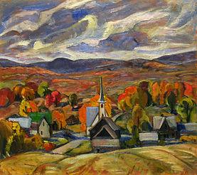 Nora Collyer (1898-1979)