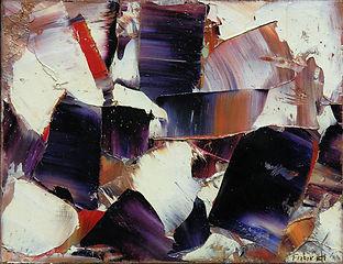 Marcelle Ferron (1924-2001)