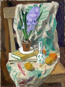 Goodridge Roberts (1904-1974)