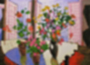 Galerie Eric Klinkhoff - Expert in Canadian art specializing in the purchase, sale, and appraisal of artwork by Claude A. Simard and other important Canadian artists.
