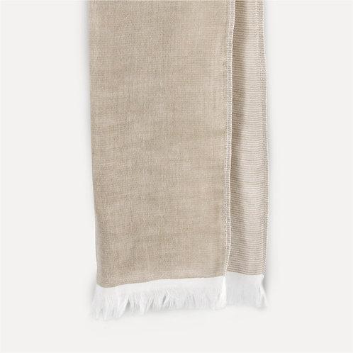 nakagawa masashichi scarf