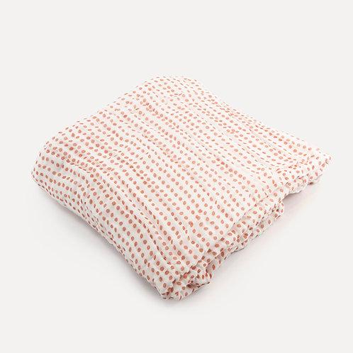 nakagawa masashichi baby blanket