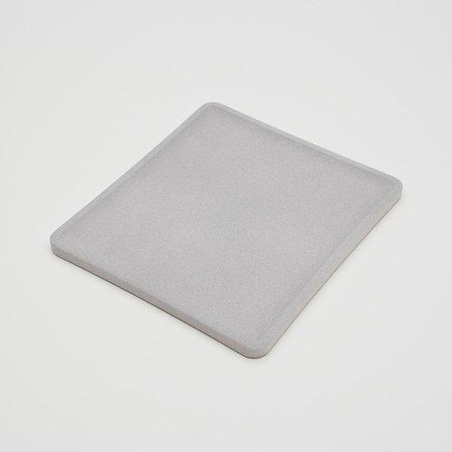marna ecocarat porous ceramics toast tray