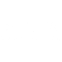 20190911 good living white 1000.png