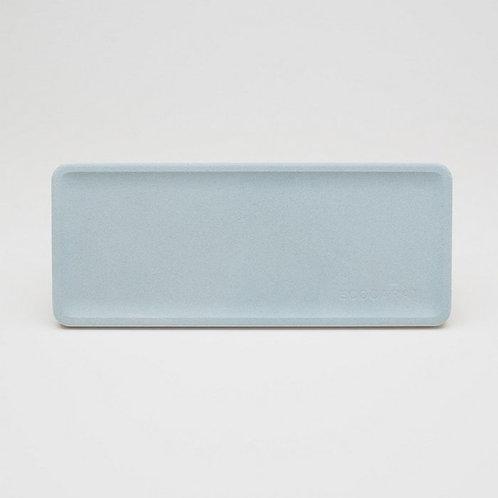 marna ecocarat porous ceramics amenity tray