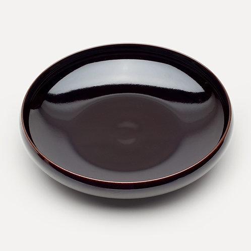 miyama round bowl