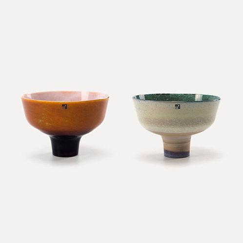 Fresco 1.9m - Glass Bowl
