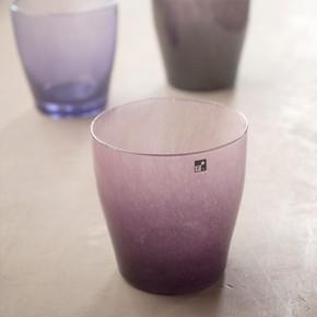 Solito-Purple
