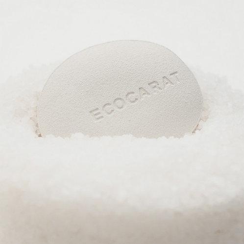 marna ecocarat porous ceramics drying stone