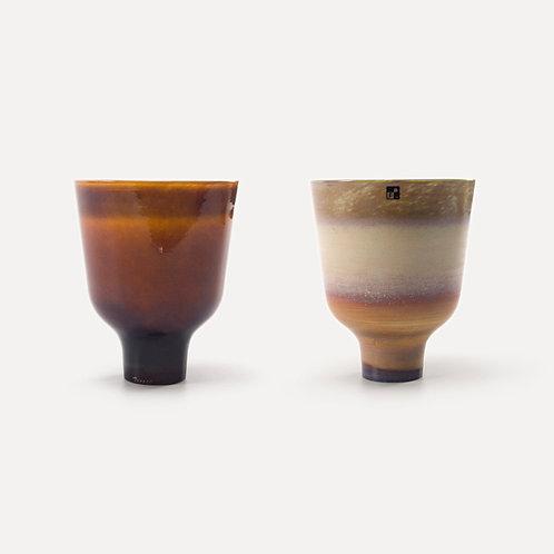 Fresco 1.9m - Glass Cup